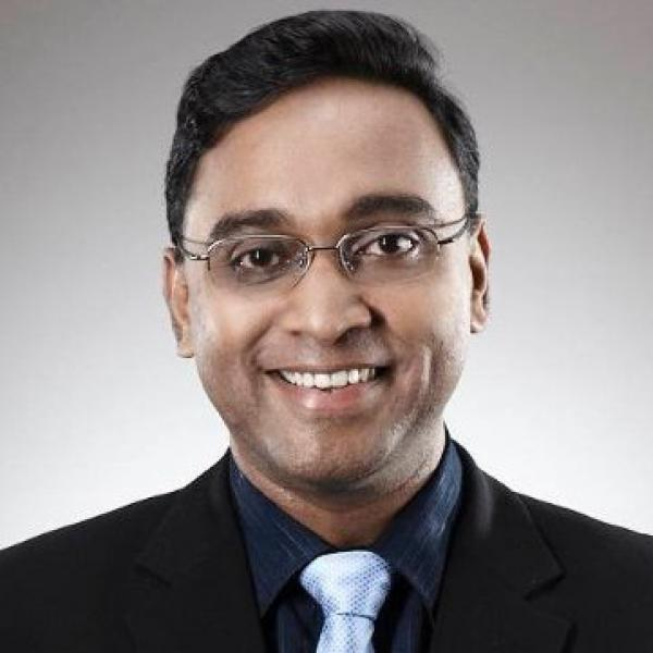 Rajesh Sreenivasan, Head, Technology, Media & Telecommunications, Rajah & Tann Singapore LLP